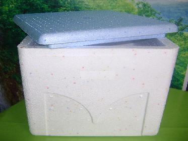 caja-tecnopor