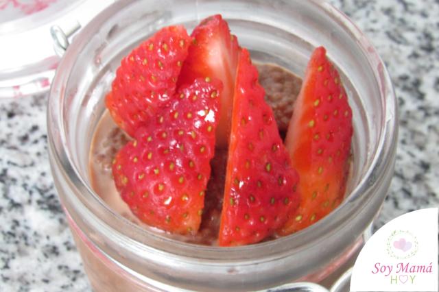 Con fruta.png