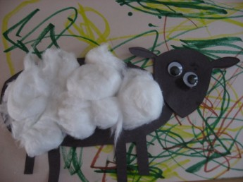 sheep-craft-e1439417369338