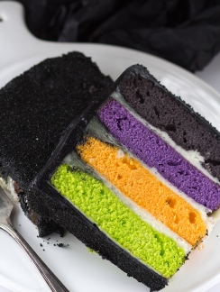 halloween-cake-5
