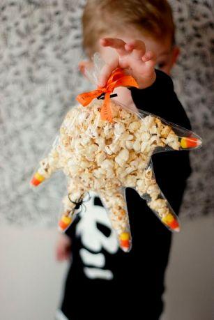 halloween-popcorn-halloween-party-favors