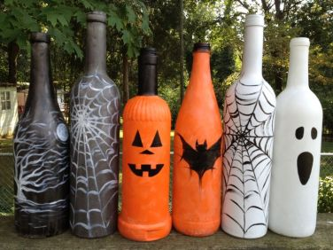holidays-halloween-halloween-decorations