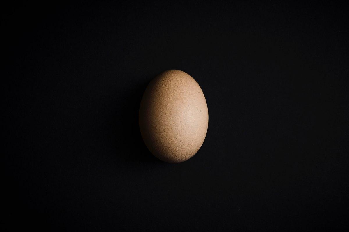 """La pasada de Huevo, ¿de verdad cura el """"mal de ojo""""?"""